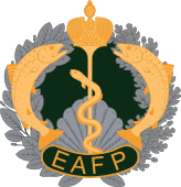 EAFP - European Association of Fish Pathologists