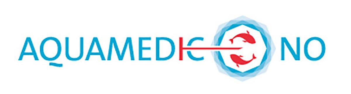 Aquamedic No