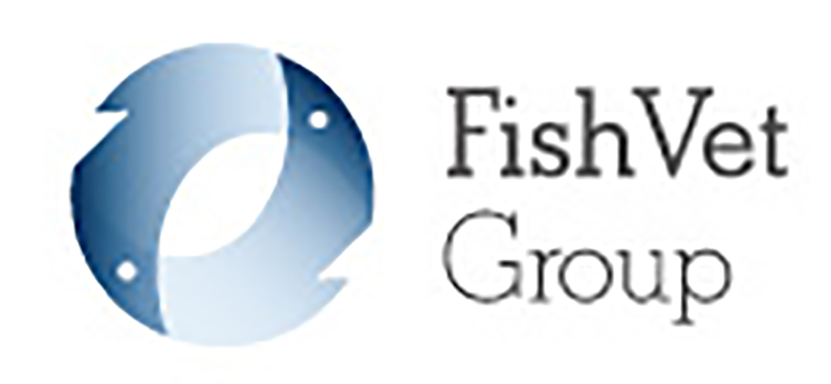 Fish Vet Group