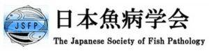 Japan FS