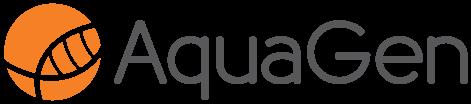 Aqua Gen