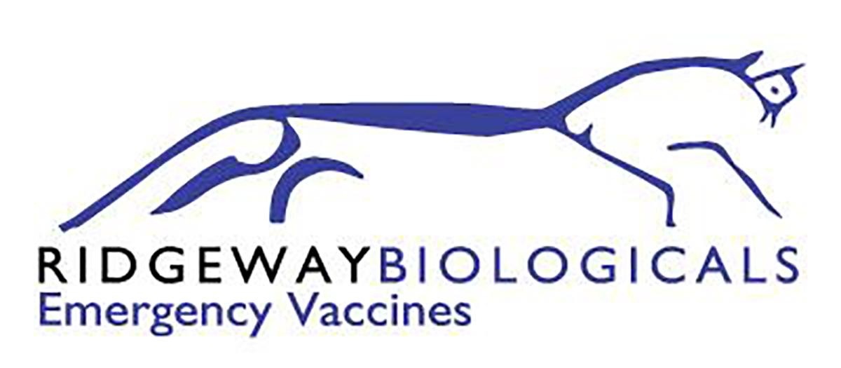 Ridgeway Biologicals