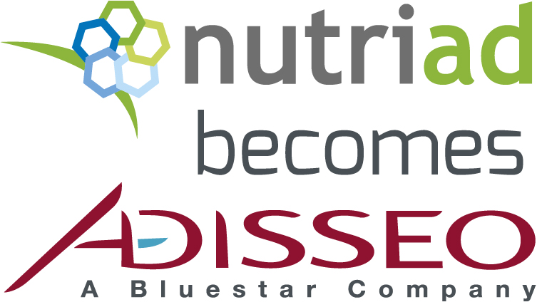ADISSEO (Nutriad International NV)